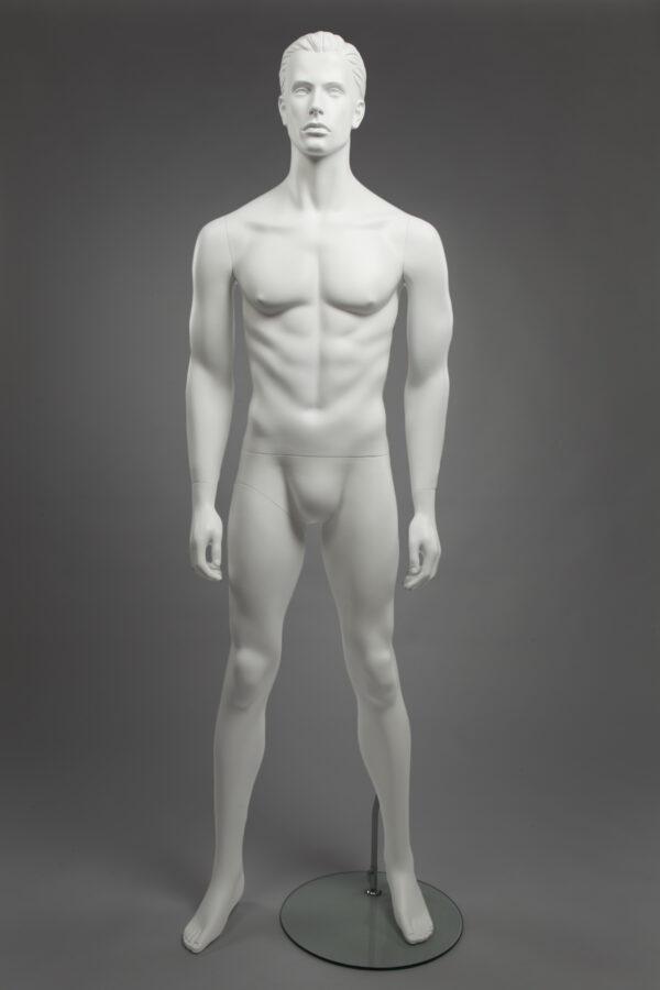 Adam-35