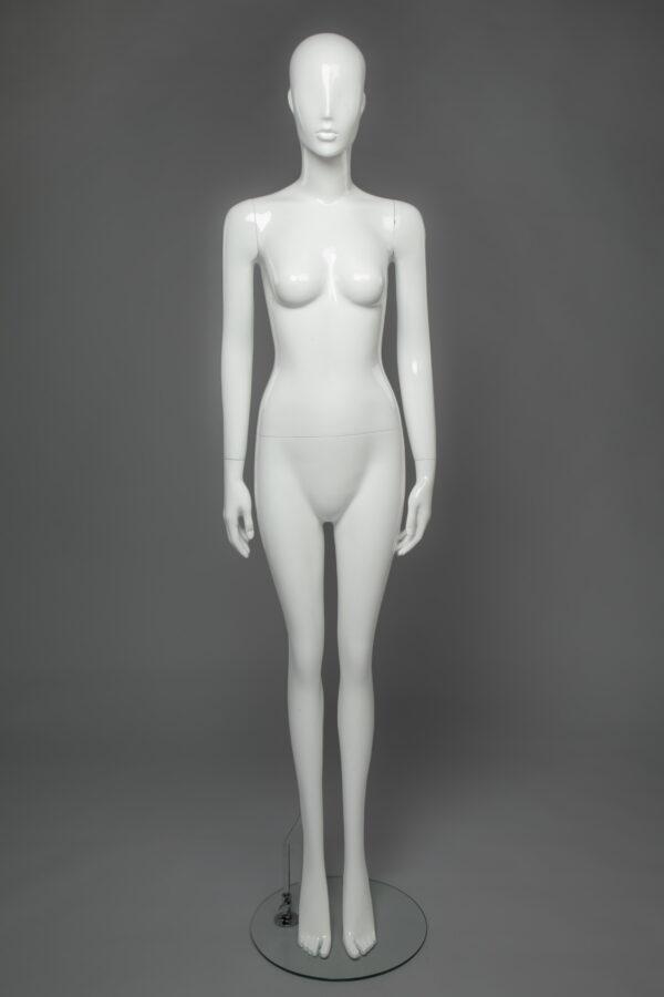 Moving Mannequins-74